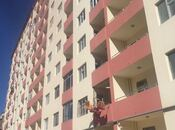 4 otaqlı yeni tikili - Yeni Yasamal q. - 149 m²