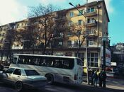 1-комн. вторичка - пос. Баилова - 34 м²