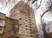 2-комн. новостройка - пос. Ясамал - 65 м²