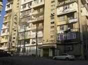 5-комн. вторичка - м. Проспект Азадлыг - 100 м²