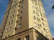 4-комн. новостройка - м. Ичери Шехер - 170 м²