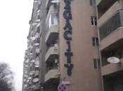 4-комн. новостройка - м. Эльмляр Академиясы - 260 м²