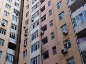 3-комн. новостройка - м. Мемар Аджеми - 124 м²