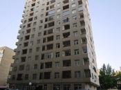 2-комн. новостройка - м. Проспект Азадлыг - 88 м²