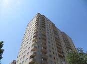 2-комн. новостройка - пос. 9-й мкр - 55 м²