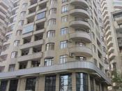 4-комн. новостройка - м. Эльмляр Академиясы - 114 м²