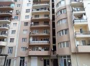 3-комн. новостройка - пос. 7-ой мкр - 113 м²