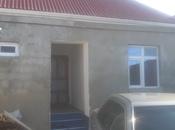 3-комн. дом / вилла - пос. Рамана - 105 м²