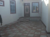 3-комн. дом / вилла - м. Нариман Нариманова - 80 м²