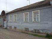 4-комн. дом / вилла - Гянджа - 120 м²