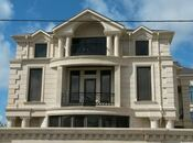 8-комн. дом / вилла - пос. Ахмедлы - 764 м²