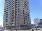 3-комн. новостройка - пос. Ясамал - 158 м²