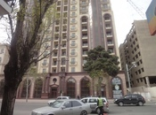 5-комн. новостройка - м. 28 мая - 216 м²