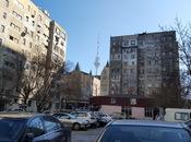 2 otaqlı köhnə tikili - Badamdar q. - 65 m²