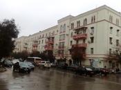 3-комн. вторичка - м. Нариман Нариманова - 75 м²