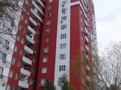 3-комн. новостройка - м. Насими - 175 м²