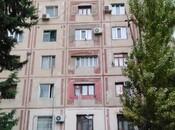 4-комн. вторичка - м. Халглар Достлугу - 78 м²