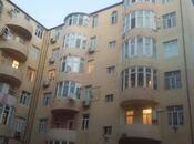 4-комн. новостройка - Хырдалан - 125 м²