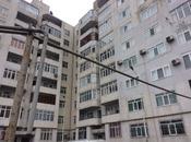3-комн. новостройка - пос. Карачухур - 120 м²