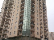 4-комн. новостройка - м. Эльмляр Академиясы - 130 м²