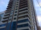 8-комн. новостройка - м. Сахиль - 446 м²