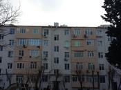 3-комн. вторичка - пос. 1-й мкр - 80 м²