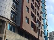 4-комн. новостройка - пос. Ясамал - 251 м²