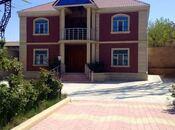7-комн. дом / вилла - м. Насими - 300 м²