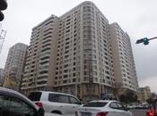 2-комн. новостройка - м. Эльмляр Академиясы - 109 м²
