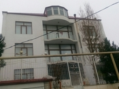 9-комн. дом / вилла - пос. Бадамдар - 450 м²