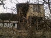 9-комн. дом / вилла - Шемаха - 900 м²