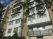 3-комн. вторичка - м. Шах Исмаил Хатаи - 80 м²