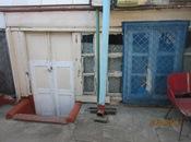 1-комн. дом / вилла - м. Низами - 15 м²