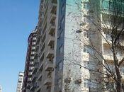 3-комн. новостройка - Ясамальский р. - 147 м²