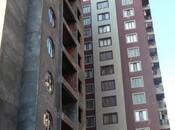 2-комн. новостройка - м. Нариман Нариманова - 89 м²