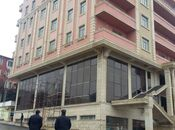 1-комн. новостройка - пос. 3-й мкр - 53 м²