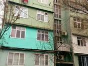 3-комн. вторичка - Хырдалан - 70 м²