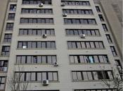 3-комн. вторичка - Наримановский  р. - 78 м²