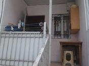 3-комн. дом / вилла - Насиминский  р. - 63 м²