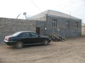 4-комн. дом / вилла - Гянджа - 200 м²