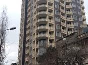 2-комн. новостройка - м. Нариман Нариманова - 105 м²