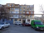 1 otaqlı köhnə tikili - Elmlər Akademiyası m. - 48 m²