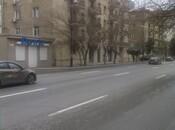 1-комн. вторичка - Хатаинский р. - 55 м²