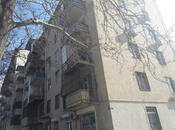 3-комн. вторичка - Насиминский  р. - 75 м²