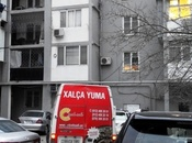 1-комн. вторичка - пос. Баилова - 31 м²