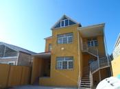 7 otaqlı ev / villa - Badamdar q. - 288 m²