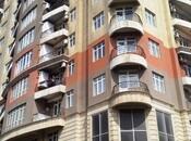 4 otaqlı yeni tikili - Yasamal r. - 150 m²