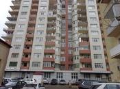 3-комн. новостройка - Ясамальский р. - 150 м²