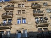 Obyekt - Nəsimi r. - 58 m²