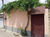 2-комн. дом / вилла - пос. Бакиханова - 68 м²